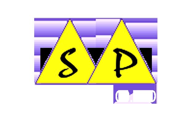 logo Công ty TNHH Một Thành Viên Phát Triển Sơn Phương